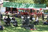 Backofenfest, Foto: Bootshaus am Leineweber