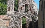 Klosterruine, Foto: Tourist-Info Lindow, Lizenz: Tourist-Information Lindow (Mark)