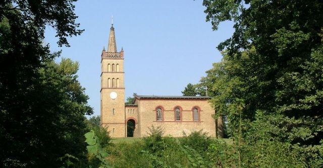 Foto: Landkreis Potsdam Mittelmark