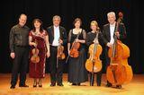 Brandenburgisches Konzertorchester Eberswalde, Foto: Brandenburgisches Konzertorchester Eberswalde