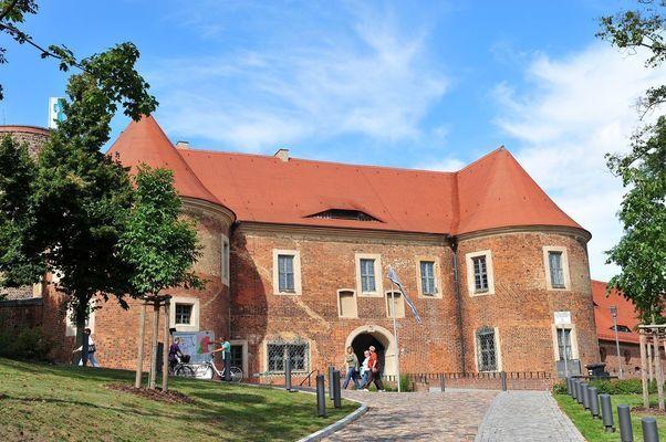 Stadt Bad Belzig