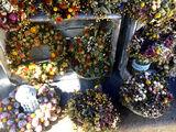 Lausitzer Herbstmarkt, Foto: COEX Cottbus, Lizenz: COEX Cottbus