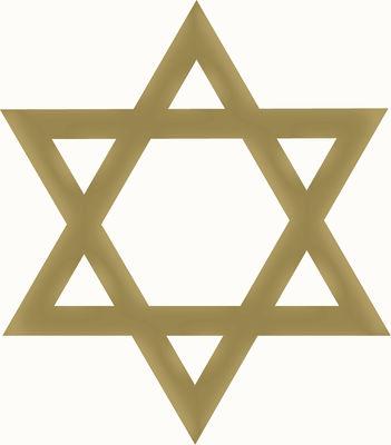 Jüdisches Leben im Barnim