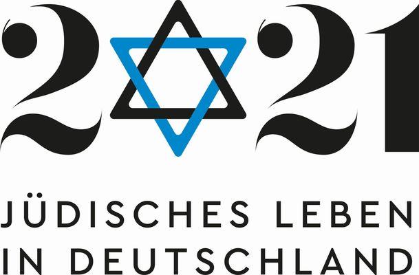 1700 Jahre jüdisches Leben in Deutschland, Foto: Kaune, Posnik, Spohr GmbH