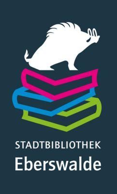 Stadtbibliothek Eberswalde, Foto: Kulturamt, Lizenz: Frau Stöwe