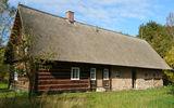 Annemarie-Schulz-Haus