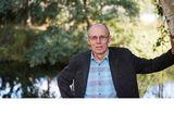 Reinhard Stöckel, Foto: Hella-Kiss, Lizenz: Hella-Kiss