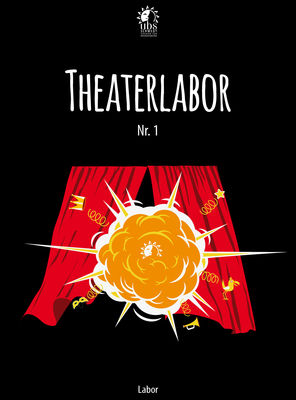 Theaterlabor 1, Foto: Udo Krause, Lizenz: Uckermärkische Bühnen Schwedt