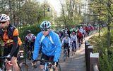 Spreewaldmarathon Lübben, Foto: TKS Lübben/Peggy Nitsche
