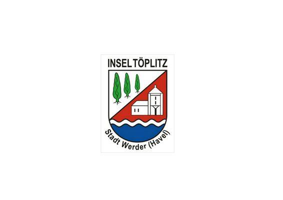 Töplitz, Stadt Werder (Havel)
