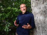 Naturführer Daniel Kowal, Foto: Daniel Kowal, Lizenz: Daniel Kowal