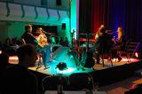 Songwriters, Foto: Roland Köhler, Lizenz: Roland Köhler