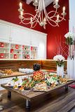 Restaurant Barberino, Foto: Nahaufnahme Juliane Kummerow, Lizenz: Ferienpark Templin GmbH & Co. KG
