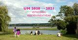 UM Festival, Foto: Jonas Maron, Lizenz: Vereins Freunde der Uckermark e.V.