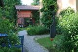 Kunsthaus Hohenwalde, Foto: A. Warning