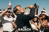 Der Rausch, Foto: Henrik Ohsten, Lizenz: Verleih: Weltkino