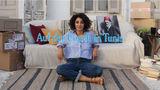 Auf der Couch in Tunis, Foto: Verleih: Prokino, Lizenz: Verleih: Prokino