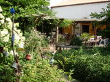 Exotik-Kunst-Garten, Foto: Jens Nagel