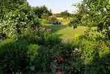 Garten Bärbel und Clemens Mayer-Aull