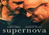 Supernova, Foto: © Verleih: Weltkino, Lizenz: © Verleih: Weltkino