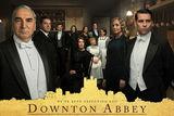 Downton Abbey, Foto: Verleih: UPI, Lizenz: Verleih: UPI