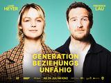 Generation Beziehungsunfähig, Foto: Verleih: Warner Bros., Lizenz: Verleih: Warner Bros.